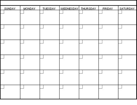 Why Go To School For Nine Months When You Can Compress It Into Six Weeks Of Summer School For 6 Week Schedule Template
