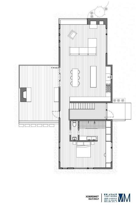 house planners house planners in hyderabad escortsea