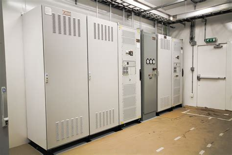 equipment room electrical equipment rooms and data centers electro tech industries inc