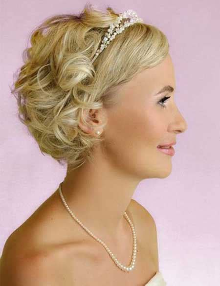 hairstyles for brides images bridal short hairstyles pictures short hairstyles 2017