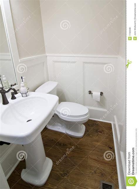 half bath royalty free stock photos image 7732248