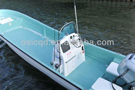 panga boat history 2015 new model fishingboat panga 22 fishingboat panga