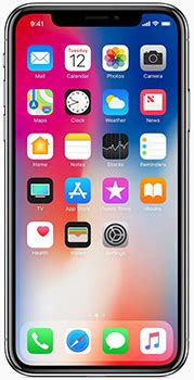 apple iphone x price in pakistan & specifications whatmobile