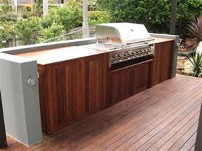 Outdoor Kitchen Cabinets by Cabinets Amp Shelving How To Build Outdoor Cabinets Out