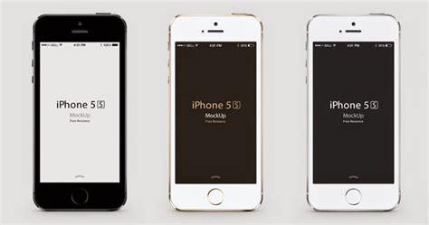 format video iphone 4 programsepetimiz iphone 5s format nasıl atılır