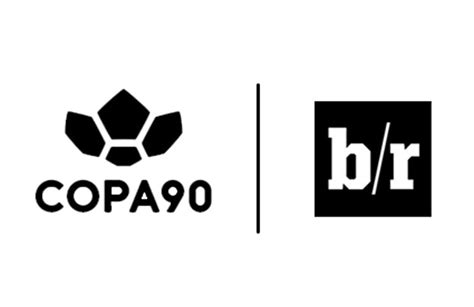 bench report copa90 and bleacher report partner to deliver snapchat