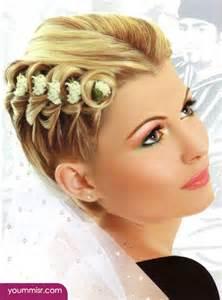 2014 wedding hair 40 year celebrity wedding hairstyles 2015 new 2016 افضل قناة