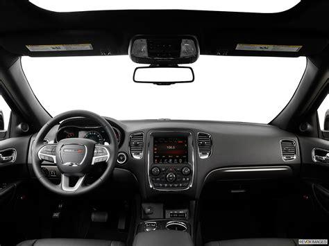 dodge jeep interior 2016 dodge durango treasure coast arrigo ft pierce