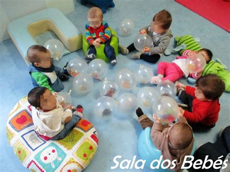 imagenes sensoriales concretas fevereiro exp de bal c3 b5es sensoriais 283 291 jpg 1 600