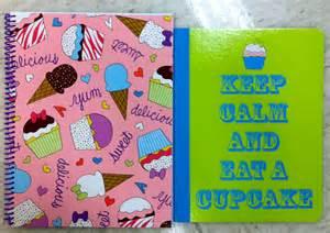Cake Decorating 101 Target Cupcake Supplies All Things Cupcake