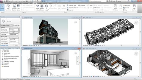 autodesk revit 2018 architecture conceptual design and visualization metric autodesk authorized publisher books 3d bim software revit lt autodesk