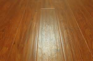 a867 12mm laminate tradtional pine flooring 23 3 sqft box wide plank kokols inc