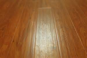a867 12mm laminate tradtional pine flooring 23 3 sqft box