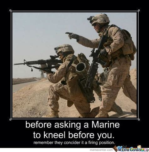 Marine Memes - marine memes funny google search marines pinterest