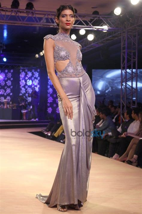 fashion star 2014 designer rocky star show at blenders pride fashion tour