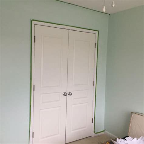 26 best images about paint colors on paint colors blue kitchen cabinets and