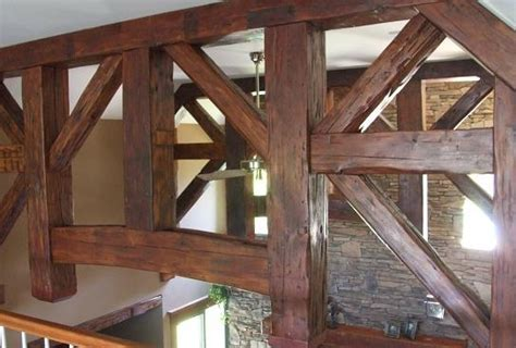 Wood Ceiling Beams For Sale by Pin By Sally Reeve On Timber Trusses And Design