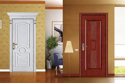 Solid Wood Interior Doors Uk Pack Of Interior Doors Ideas With Photo Interior Design Inspirations