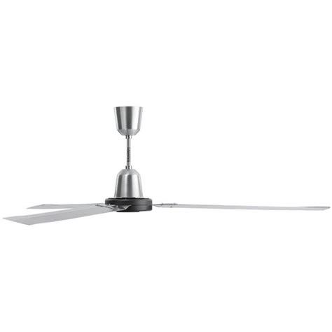 Vortice Ventilateur Plafond by Ventilateur De Plafond Vortice Ip55 Inox Ansi 304