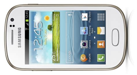themes galaxy fame samsung galaxy fame now official softpedia