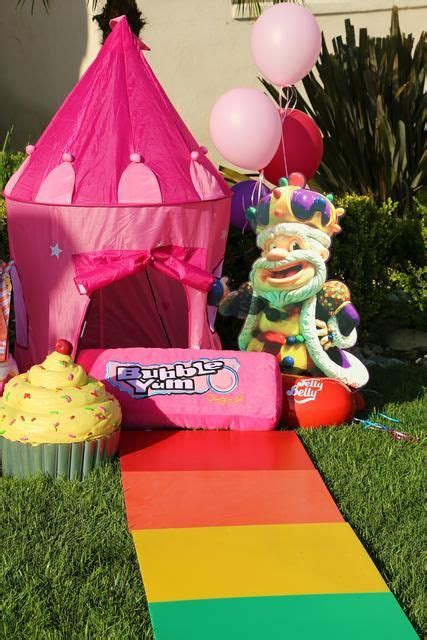 candyland party great     imagine