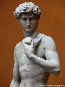 michelangelo david statue the other pages beautiful images 2 page 04