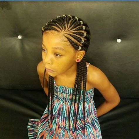 ghana braids hairstyles 30 cool ghana braids to inspire you my new hairstyles