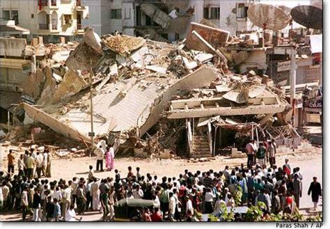 earthquake gujarat bob mckerrow wayfarer gujarat earthquake 11 years later