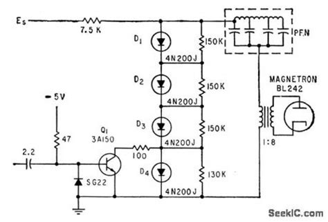 cmos analog integrated circuit design at ucla extension shockley diode equation 28 images ideality factor schottky diode equation jennarocca diode