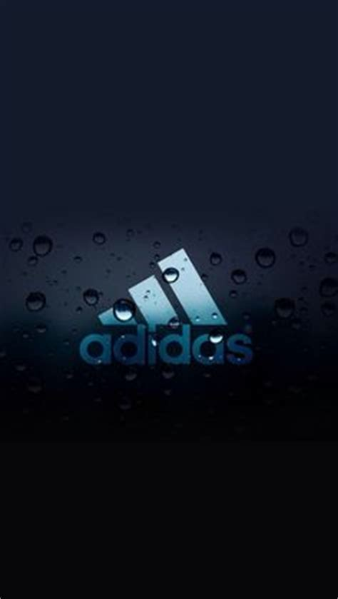 adidas wallpaper htc adidas logo red original hd wallpapers for iphone is a