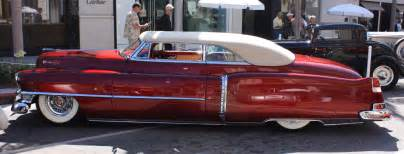 Cadillac 1950 Convertible Search Craigslist In All Of Louisiana Louisiana Craigslist