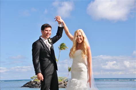 Hawaii Weddings   Best Prices in Town