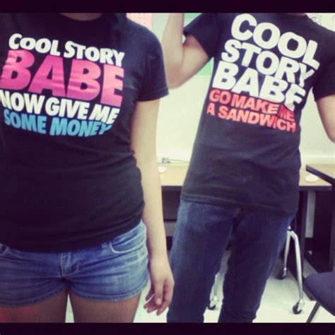 Where To Buy Matching For Couples Pics For Gt Shirts Boyfriend Goals