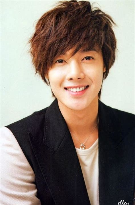 imagenes actores coreanos guapos los 15 actores coreanos m 225 s codiciados loquenosabias net