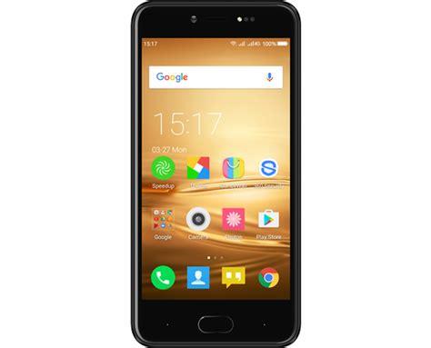Android Ram 1 Gg Murah tenarkan