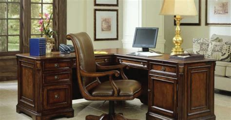 home office furniture store home office furniture stuckey furniture mt pleasant