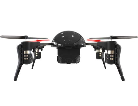 micro drone micro drone 3 0 flight in the palm of your 187 gadget