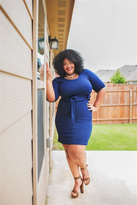 plus size lover of fashion deal seeker shabby apple collaboration