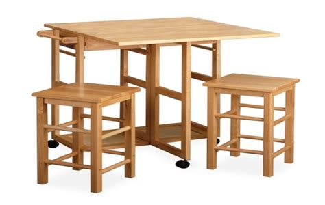 Kitchen Island Tables With Stools kitchen island table and stools 28 images tables with