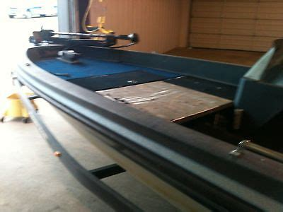 used bass boats for sale tulsa ok bass boat ranger boats for sale in tulsa oklahoma