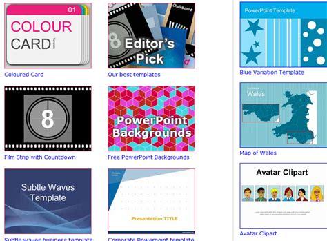 Os 4 melhores sites para baixar Power Point grátis
