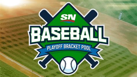 Play Pool And Win Money - baseball playoff bracket pool play for a chance to win cash prizes
