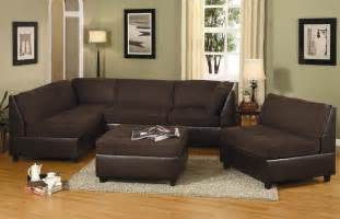Sofa Set Designs For Small Living Room Furniture Front Sofa Sets New Design