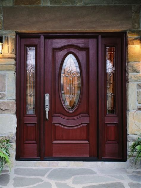 Masonite Exterior Doors Pinterest The World S Catalog Of Ideas