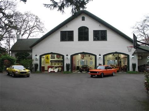 cool car garages just cool pics cool garages for super cool cars