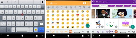 best android emoji app best emoji app for android here are 11 of the best emoji apps