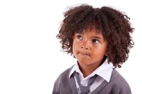 jamaican hairstyles for school prep school in jamaica refuses entry to boy because of his