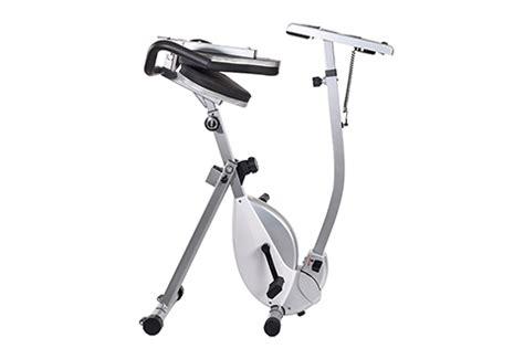 laptop workout desk and recumbent bike laptop workout desk and recumbent bike sharper image