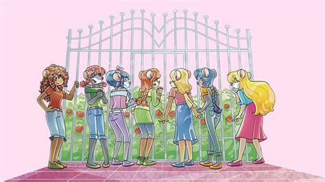 il giardino dei libri opinioni libro il giardino dei segreti idea di casa