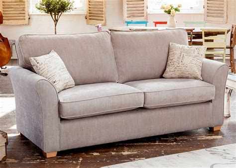 Alstons Padstow 3 Seater Sofa Bed Midfurn Furniture Alston Sofa Bed
